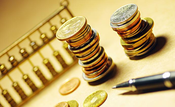 九民紀要|統一裁判思路是否有助于改善金融交易規則?