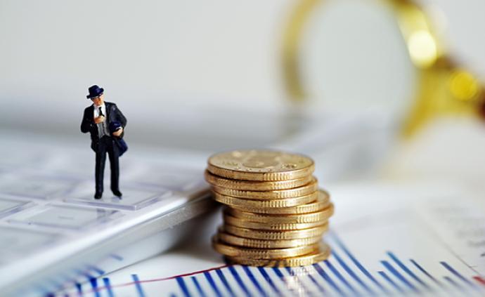 九民紀要|明確借款合同糾紛審判的規則取向,否定高利轉貸