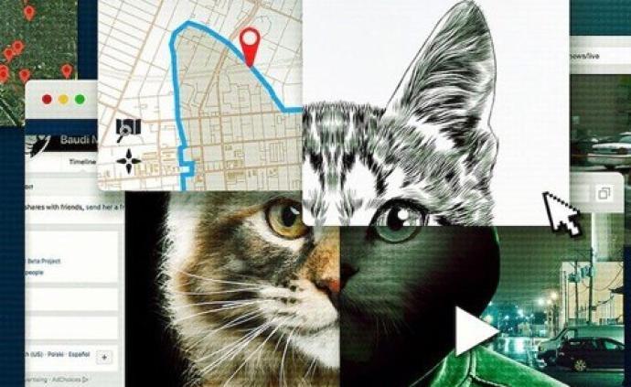 《別惹貓咪》:黑暗離我們并不遙遠