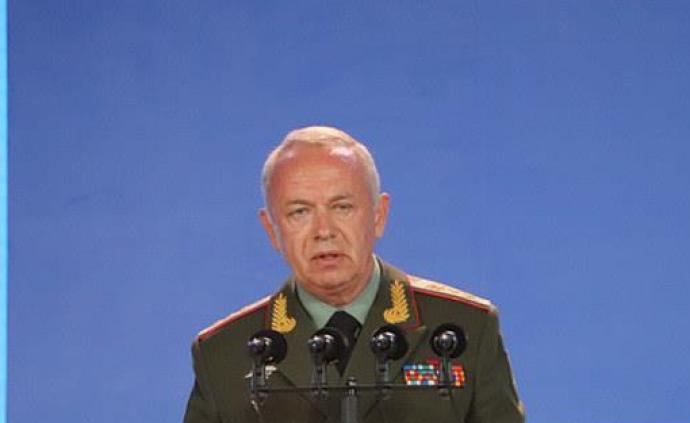 俄國防部:對美履行《新削減戰略武器條約》個別條款情況有疑