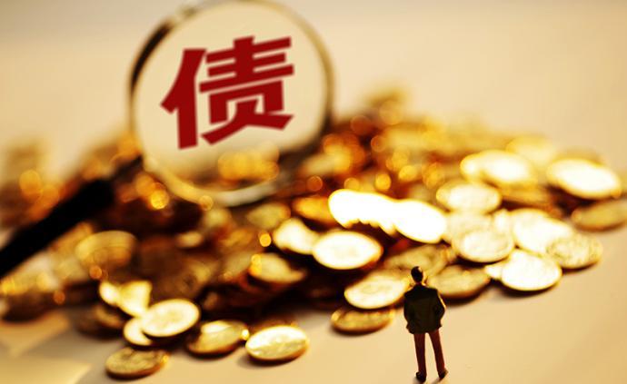 債券違約處置立規:受托管理人和債券持有人會議發揮核心作用