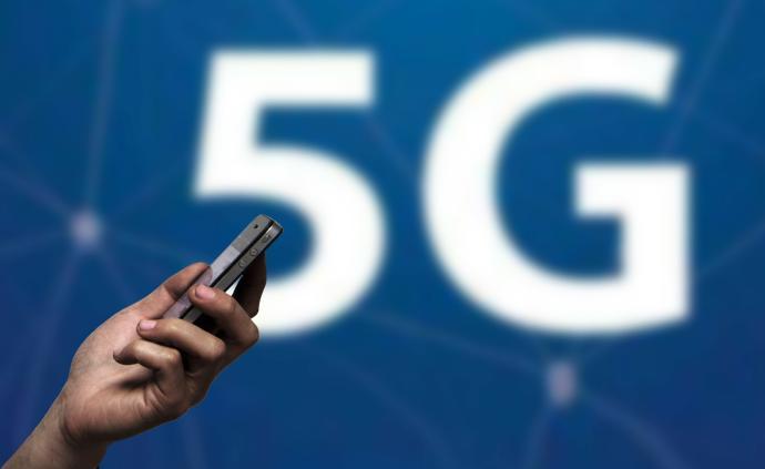 5G手機競爭激烈廝殺至千元檔,用戶更期待5G套餐降價