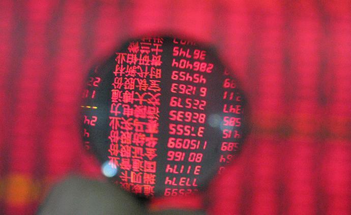 證券法探索民事訴訟制度:區分普通和專業投資者權益保護安排
