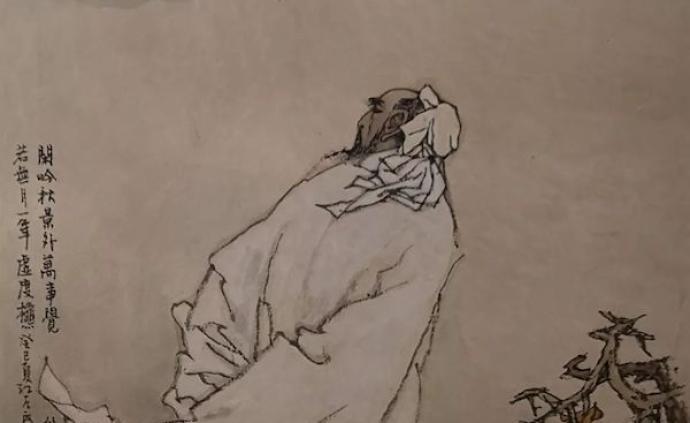 """""""江海藝境""""在滬聚焦南通藝術現象:展出64位書畫家作品"""