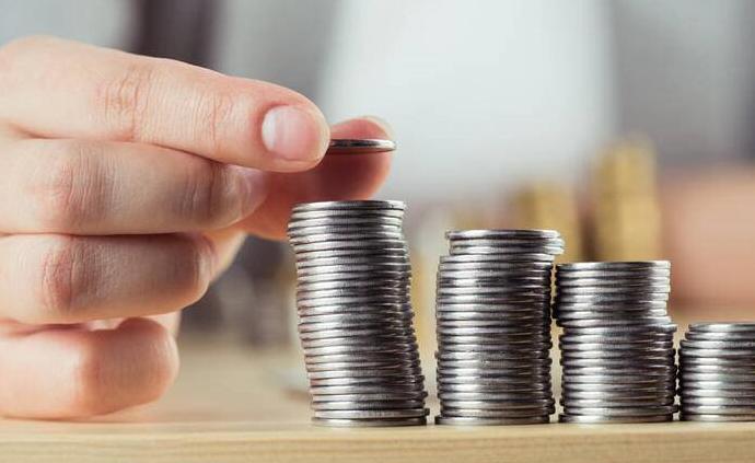 商務部:前11個月我國吸引1億美元以上外資大項目722個