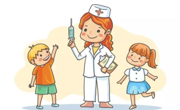 鐘南山院士:疫苗是預防流感最有效手段,預防60%流感發病