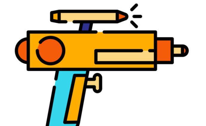 法治的細節︱火柴槍是槍嗎?