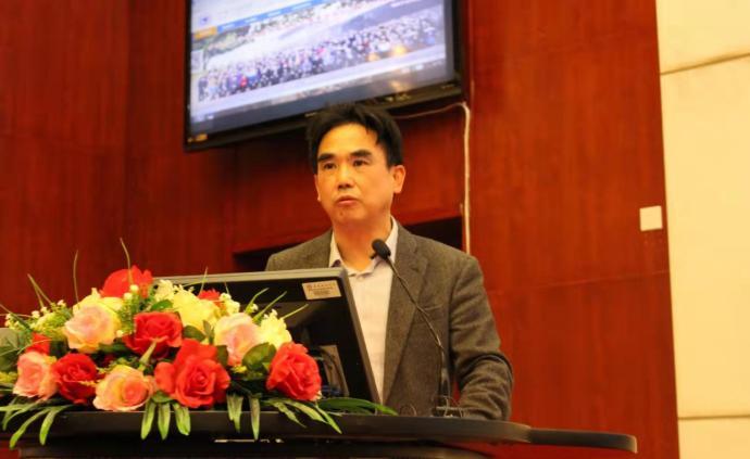 中國衛生法學會副會長:不能把治療權利等同治愈權利