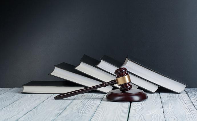九民紀要|全文重讀:民商事審判130問如何統一裁判思路