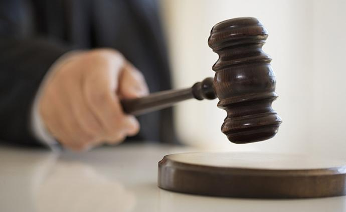 慈溪網紅女教師被前男友刺死案二審宣判:維持死刑原判