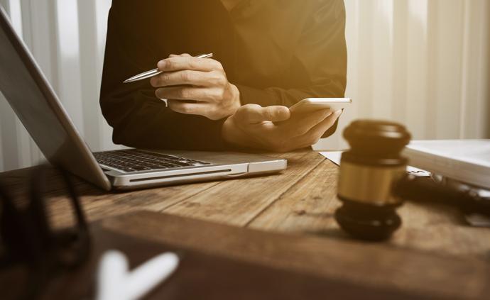 新證券法深讀|增設投資者保護專章,探索代表人訴訟制度