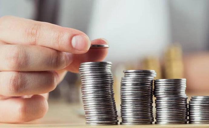 李克強簽署國務院令,公布外商投資法實施條例