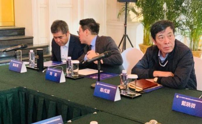 足協入籍球員政策確定:具備國家隊資格非華裔歸化視為內援
