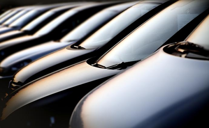 2019年乘用车召回673万辆,高田气囊仍是最大