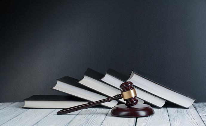 治道丨預防未成年人遭性侵立法的五大改進