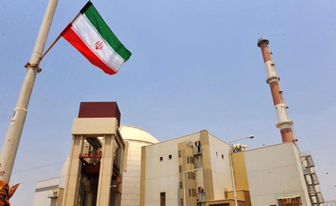 """伊朗""""废除""""伊核协议,对核不扩散体系和中东局势意味着什么"""