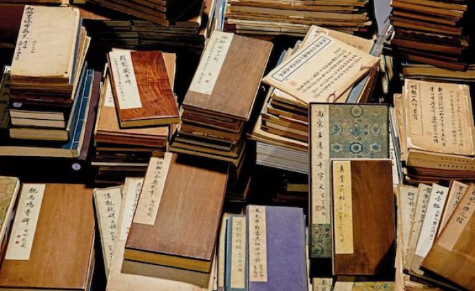 盤點2019|古代書法特展的喜與憂,當代書壇學養的欠與缺