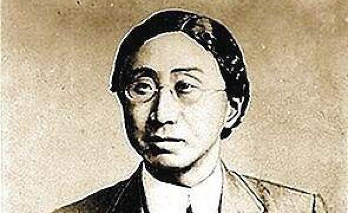 张人凤谈祖父张元济:他组织编写的教科书何以风行全国