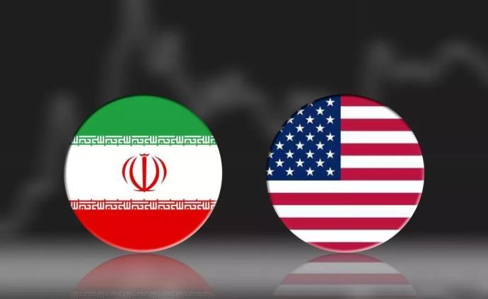 国际锐评丨中东局势恶化对谁都没好处
