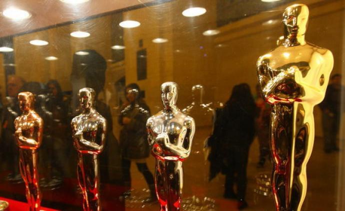 2020年奧斯卡頒獎典禮將于2月9日舉行,仍不設主持人
