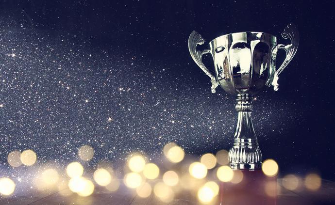 """國家科技獎勵再升級:持續""""瘦身"""",完善提名評審機制"""