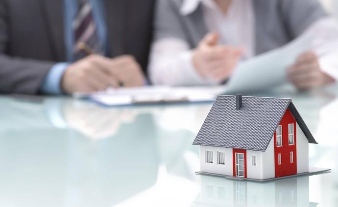 今年房地產信托規模將收縮,下滑幅度應在15%-20%之間