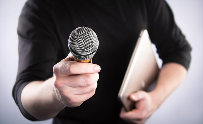 检察日报:假记者为什么还有市场