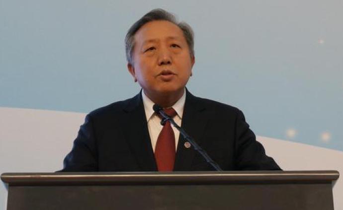 吳曉求:新的證券法通過預示著中國資本市場進入新的歷史時期
