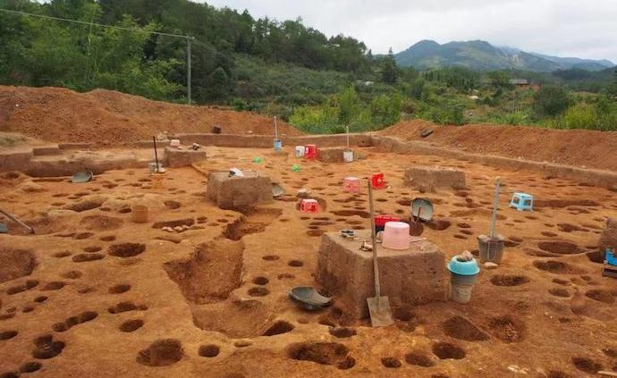 人类学对话考古学① 河床与河流:人类社会文化的不同时态