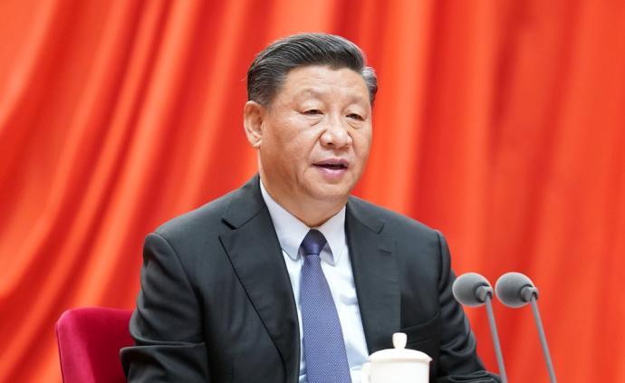 解读习近平总书记在十九届中央纪委四次全会上的重要讲话