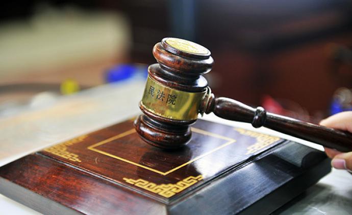 12次恶意投诉销售自家产品的网店,一公司被判赔100万元