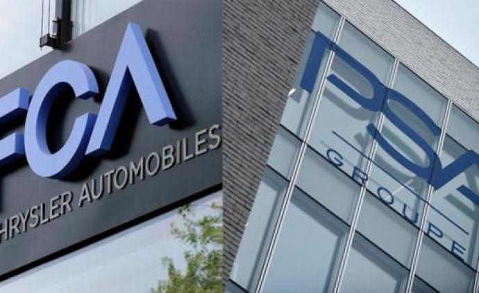 標致家族計劃增持全球第四大車企股份,暗示東風汽車不會退出