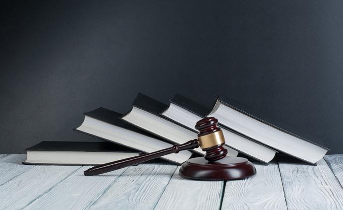 司法機關應準確解釋涉稅法律,避免同案不同判