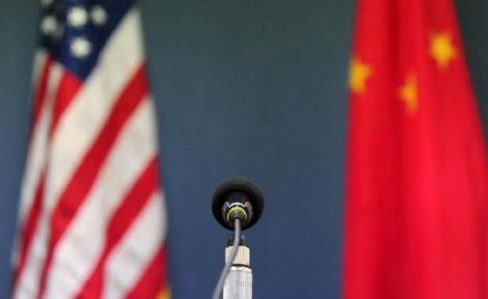 中美第一阶段经贸协议文本解读:中美重塑经贸关系的重要一步