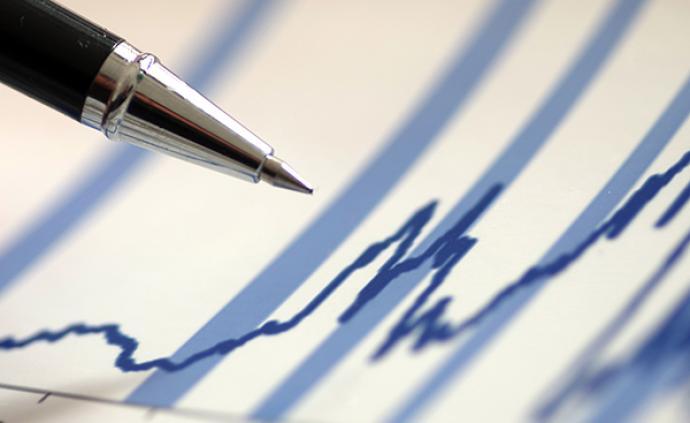 上交所:科創板股票與存托憑證暫不納入上證綜合指數