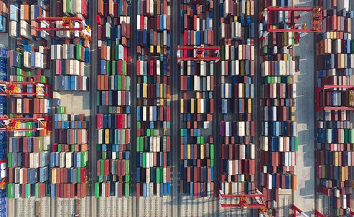 """中國經濟""""年報""""解讀:GDP逼近100萬億,全球增速冠軍"""