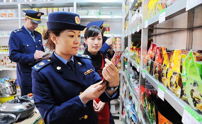 守护春节|广东28批次食品抽检不合格,11批次涉农药残留