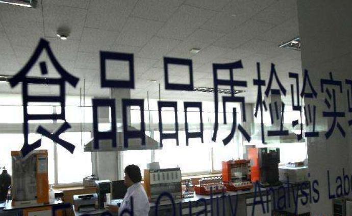 守护春节|广东调查处理不合格食品产销企业,涉及5家企业