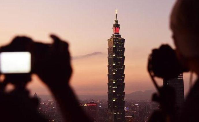 台媒:国民党将设改革委员会,代理主席拟劝退逾60岁中常委