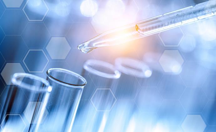 医药股扎堆回应新型冠状病毒相关产品研发进展,多家公司辟谣