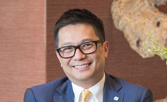 普华永道亚太及中国主席:鼓励科技行业领先企业来科创板上市