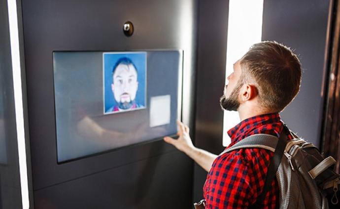 歐盟擬5年禁用面部識別技術:谷歌CEO支持,微軟總裁反對