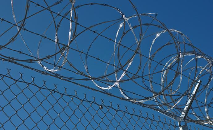 泉州男子被执行死刑:恋爱遭反对,潜伏女友之母家中将其割颈