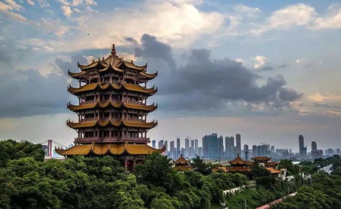 美团、大众点评:预订的武汉市酒店、景区门票订单可免费取消