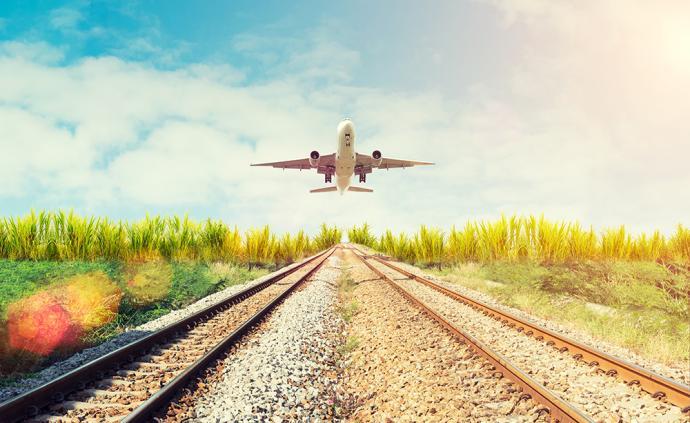 防控新型肺炎:航空、铁路及旅游平台均出台免费退订措施