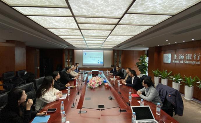 上海市影视版权服务中心为投融资双方提供权威第三方平台