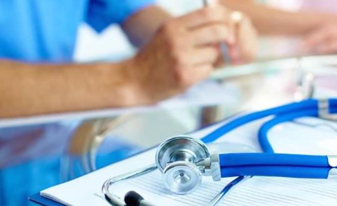 贵州确诊首例新型肺炎病例:发病前一周有武汉居住史