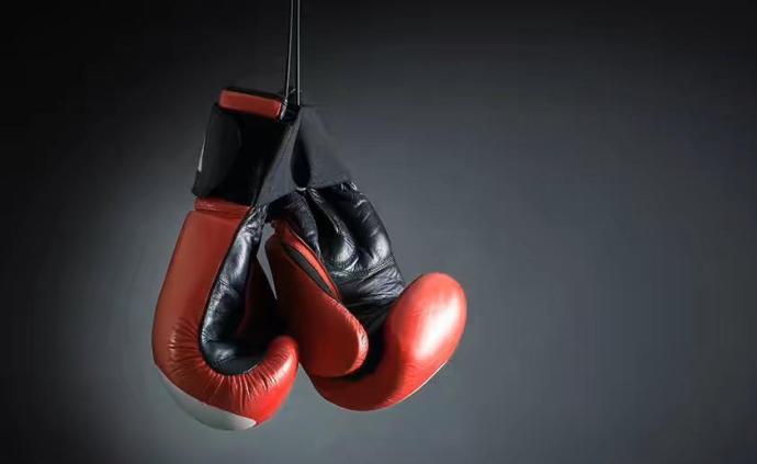 原定于武汉举办的东京奥运会拳击项目亚洲区资格赛暂缓举行