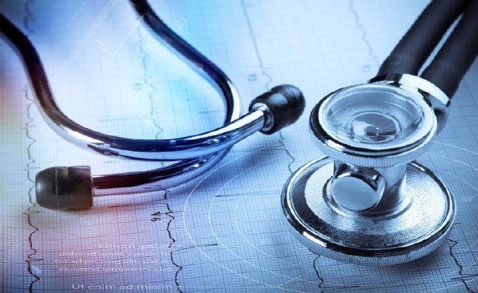 北京市新增4例新型冠狀病毒感染的肺炎病例