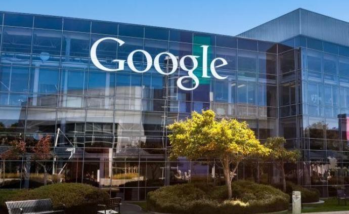 4家科技巨头去年游说支出变化:谷歌缩减近半,脸书增加最多
